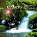 Dreamstreams thumbnail