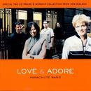 Love & Adore thumbnail