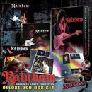 Down To Earth Tour 1979 (Live) thumbnail