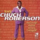 The Best Of Chuck Roberson thumbnail