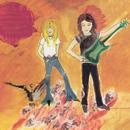 Singles, Live, Unreleased thumbnail