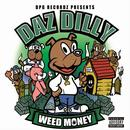 Weed Money (Deluxe Edition) (Explicit) thumbnail