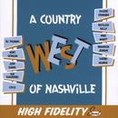 A Country West Of Nashville thumbnail