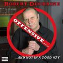 Offensive... And Not In A Good Way (Explicit) thumbnail