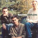 Antlers: Live 1991 (Live) thumbnail