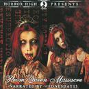 Prom Queen Massacre thumbnail