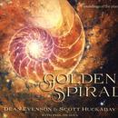 Golden Spiral thumbnail