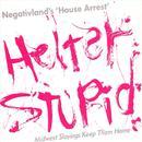 Helter Stupid thumbnail