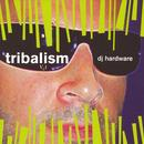 Tribalism, Vol. 1 thumbnail