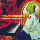 Throwback: Harlem 79-83 thumbnail