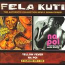 Yellow Fever & Na Poi thumbnail