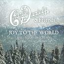 Joy To The World - A Bluegrass Christmas thumbnail