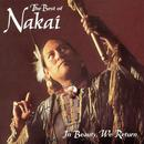 Best Of Nakai thumbnail