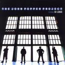 The John Popper Project thumbnail
