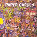 Parper Garden thumbnail