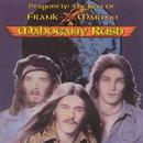 Dragonfly: The Best Of Frank Marino & Mahogany Rush thumbnail