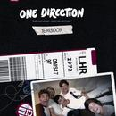 Take Me Home (Deluxe US Yearbook Edition) thumbnail