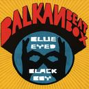 Blue Eyed Black Boy thumbnail