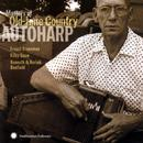 Masters Of Old Time Country Autoharp thumbnail