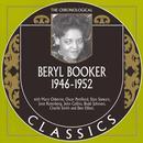 The Chronological Classics: Beryl Booker 1946-1952 thumbnail