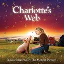 Charlotte's Web (Music Inspired By The Motion Picture) (Soundtrack) thumbnail