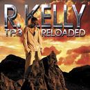 Tp.3 Reloaded thumbnail