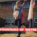 Fountains Of Wayne thumbnail