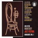 Live At The Monterey Jazz Festival: Highlights, Vol. 1 thumbnail