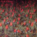 Film School thumbnail