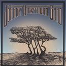 The Johnny Hawthorn Band thumbnail