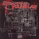 City (Deluxe Version) thumbnail