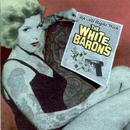 Spend The Night With The White Barons thumbnail