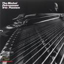 Pianism thumbnail