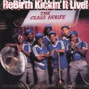 Rebirth Kickin' It Live! thumbnail
