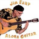 Aloha Guitar thumbnail
