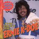 The Best Of Ernie K-Doe thumbnail