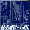 Architecture, Vol. 2 thumbnail