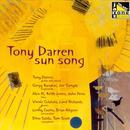 Sun Song thumbnail