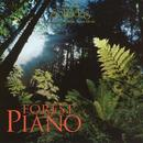 Forest Piano thumbnail