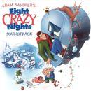 Adam Sandler's Eight Crazy Nights Soundtrack thumbnail