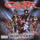 War Party (Explicit) thumbnail
