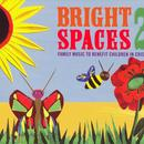 Bright Spaces 2 thumbnail