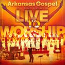 Live To Worship thumbnail