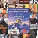 Paramount Pictures' 90th Anniversary Memorable Scores thumbnail