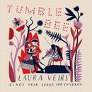 Tumble Bee thumbnail
