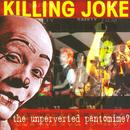 The Unperverted Pantomime? thumbnail