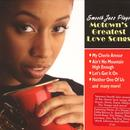 Smooth Jazz Plays: Motown's Greatest Love Songs thumbnail