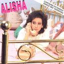 Alisha thumbnail