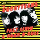 Fast Livin' & Rock N Roll thumbnail