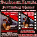 Darkroom Familia: Penitentiary Chances thumbnail